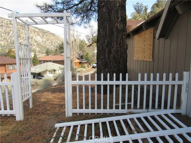 6516 Lakeview Dr, Frazier Park, CA 93225 Photo 12