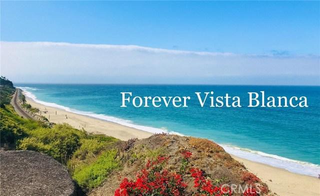 Photo of 3824 Vista Blanca, San Clemente, CA 92672