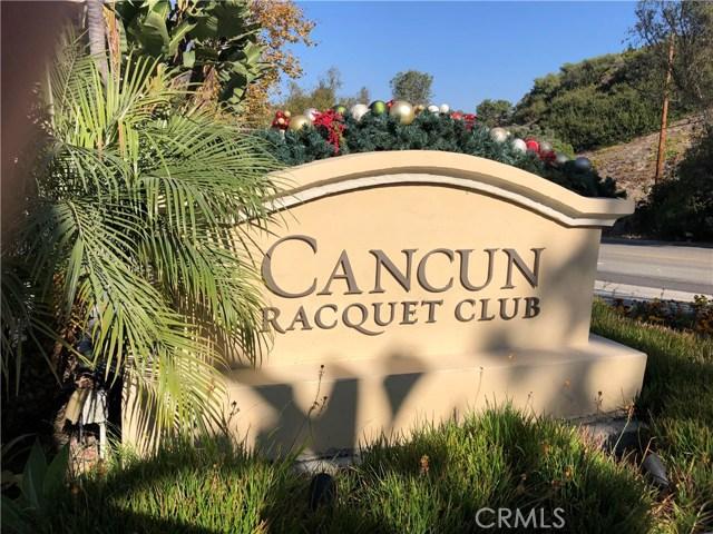 Image 2 of 34101 Via California #3, San Juan Capistrano, CA 92675