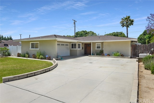 9929 Emerado Drive, Whittier, CA 90603