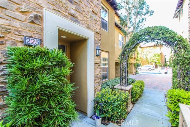 225 Lonetree, Irvine, CA 92603