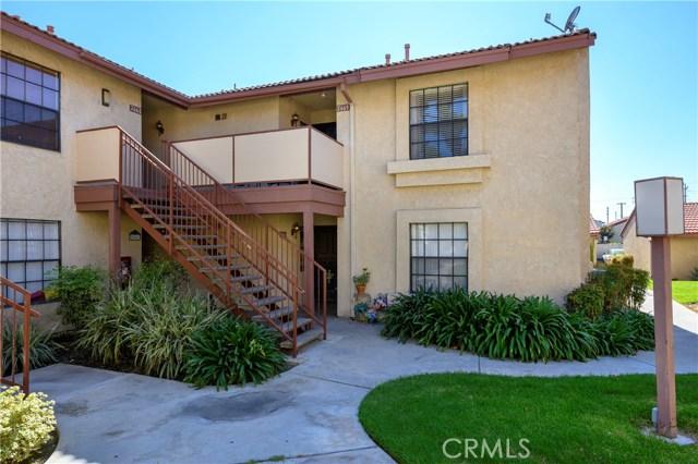 2669 W Cameron Court 215, Anaheim, CA 92801