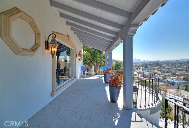 3. 4216 Woolwine Drive City Terrace, CA 90063