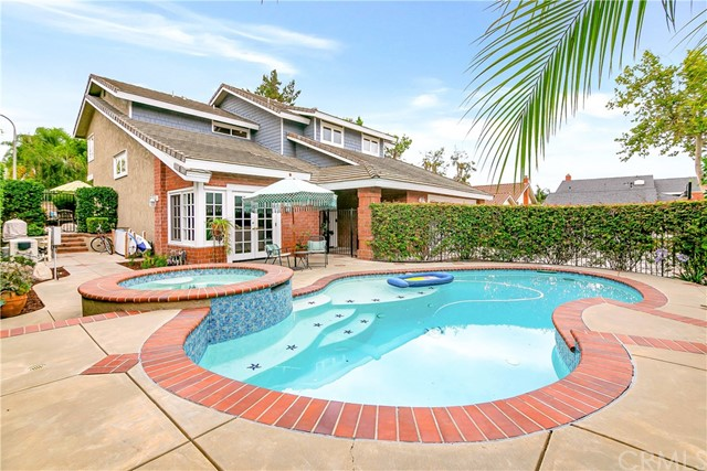 Photo of 613 Bryce Canyon Way, Brea, CA 92821