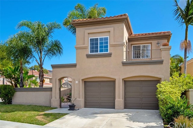 1 Cantora, Lake Forest, CA 92610