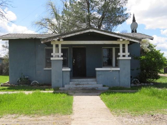 1068 E Walker Street, Orland, CA 95963