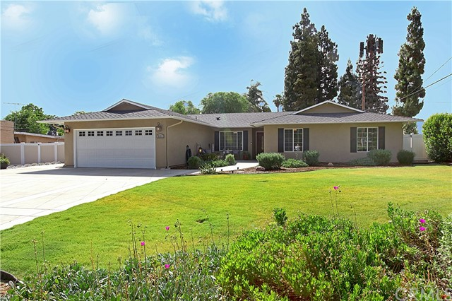 5111  OHIO Street, Yorba Linda, California