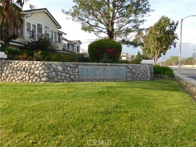 9179 E Rancho Park Circle, Rancho Cucamonga, CA 91730