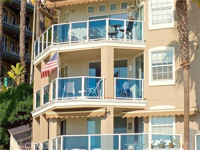 1500 E Ocean Boulevard #201, Long Beach, CA 90802