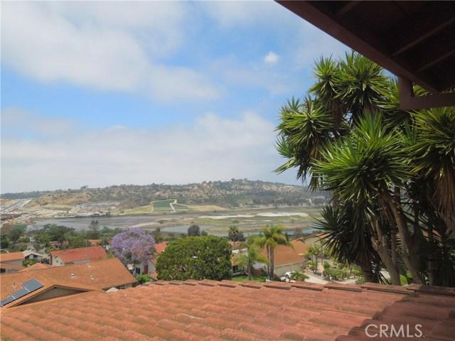 713 Santa Rosita Solana Beach, CA 92075