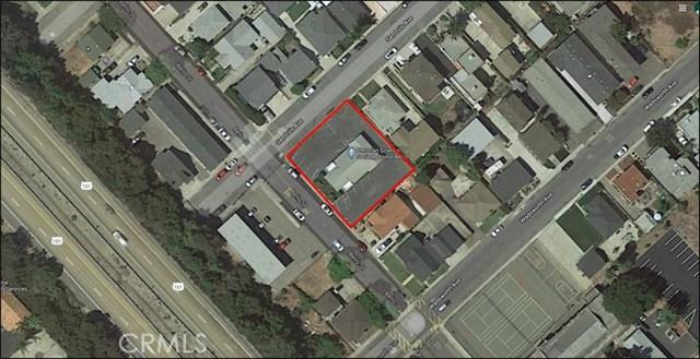 1190 Bello Street, Pismo Beach, CA 93449