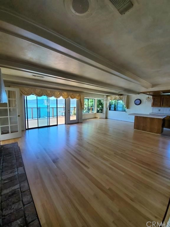 Image 23 of 3960 Oak Dr, Clearlake, CA 95422