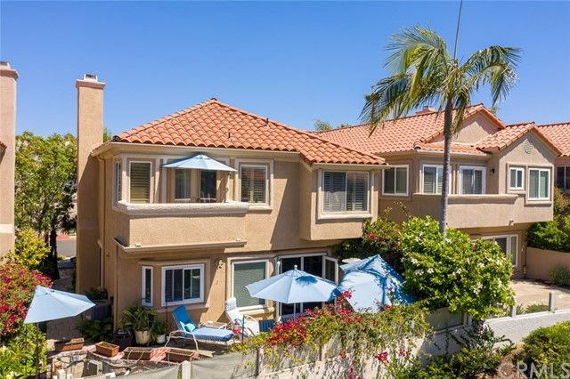 39  Saint John, Monarch Beach, California