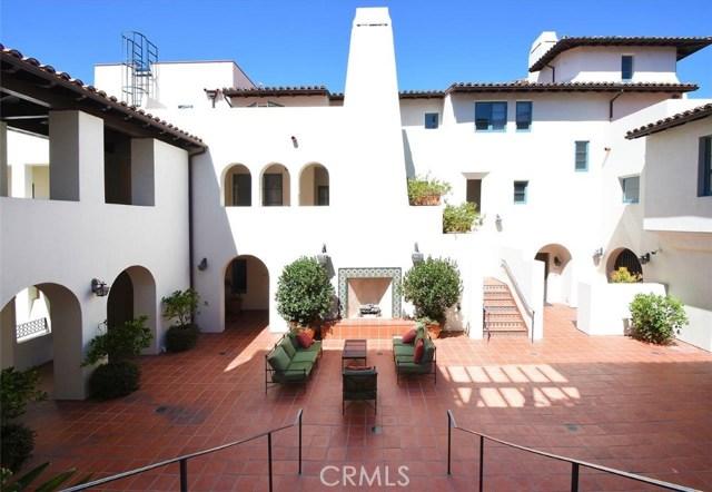 977 Silver Spur Road, Rolling Hills Estates, California 90274, 2 Bedrooms Bedrooms, ,2 BathroomsBathrooms,For Sale,Silver Spur,PV19237560
