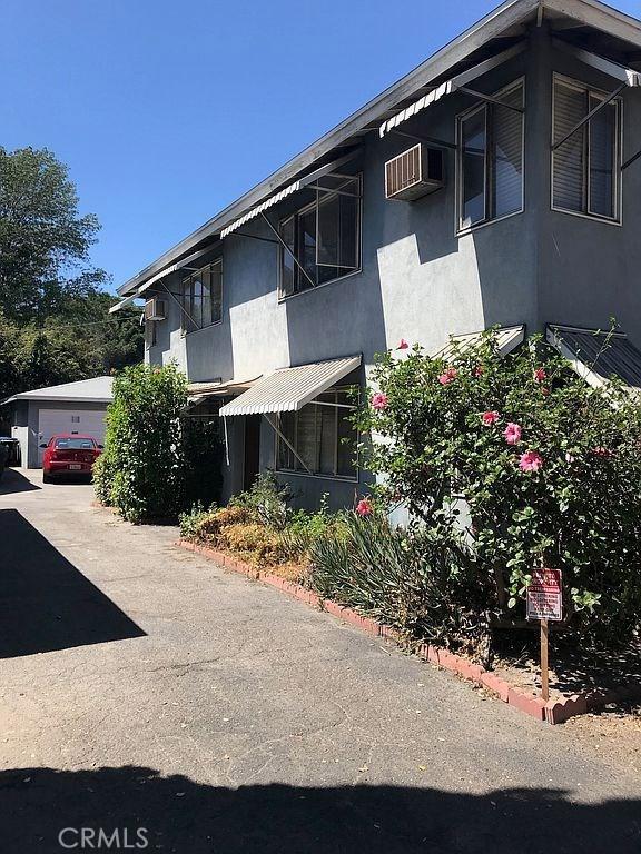 5225 Satsuma Avenue, North Hollywood, CA 91601