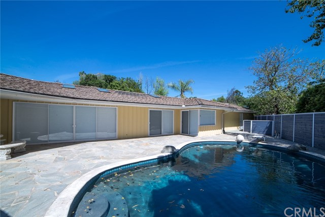 2280 Huntley Circle, San Marino, CA 91108