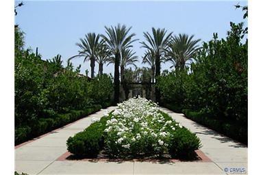 207 Wild Lilac, Irvine, CA 92620 Photo 38