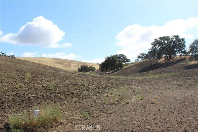 0 Cross Canyon Rd, San Miguel, CA 93451 Photo 13