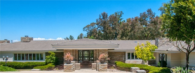 60 Crest Road, Rolling Hills, California 90274, 5 Bedrooms Bedrooms, ,6 BathroomsBathrooms,Single family residence,For Sale,Crest,PV19114831