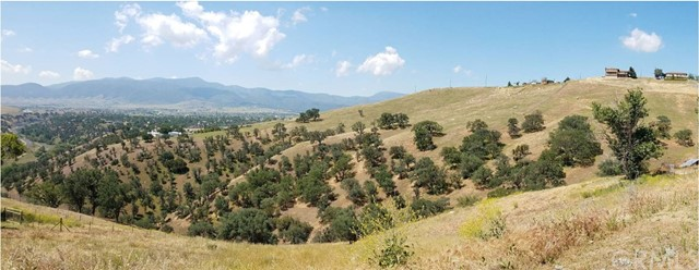 19510 Dove Tail Court, Tehachapi, CA 93561