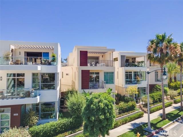 12682 Millennium, Playa Vista, CA 90094 Photo 71