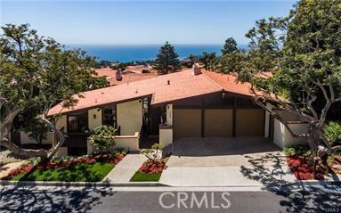 Photo of 1309 Via Zumaya, Palos Verdes Estates, CA 90274