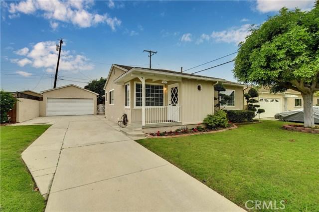 5712 E Monlaco Road, Long Beach, CA 90808