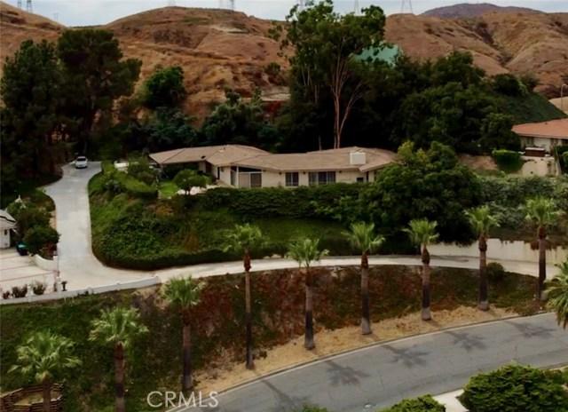 25045 Crestview Drive, Loma Linda, CA 92354