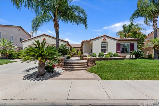 41070 Chemin Coutet, Temecula, CA 92591
