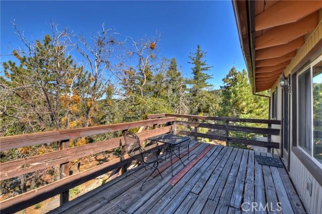 33444 Music Camp Rd, Arrowbear, CA 92382 Photo 23