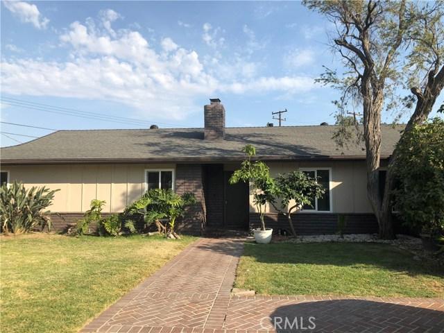 2632 E Whidby Lane, Anaheim, CA 92806