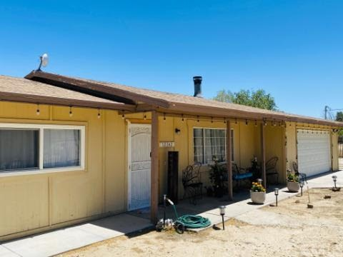 32342 Furst St, Lucerne Valley, CA 92356 Photo 23