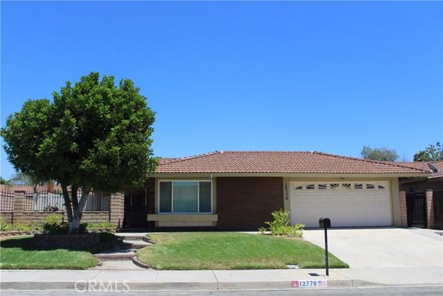 12776 Argo Place, Moreno Valley, CA 92553