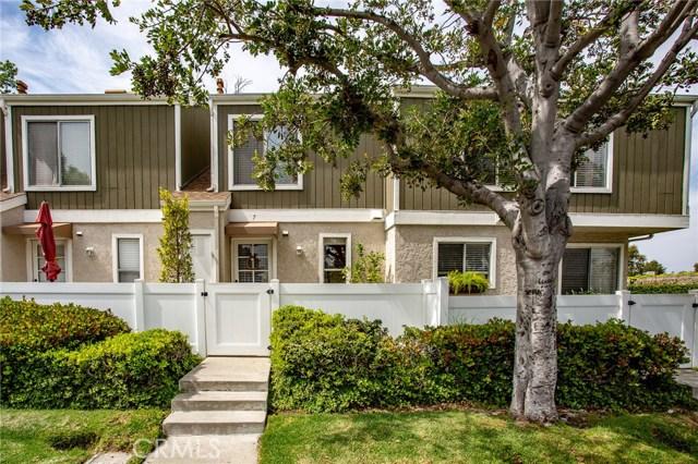 7 Bentwood Lane, Aliso Viejo, CA 92656