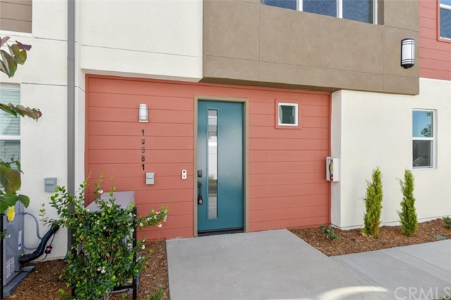 10581 Huxley Drive, Rancho Cucamonga, California 91730, 3 Bedrooms Bedrooms, ,2 BathroomsBathrooms,Residential,For Rent,Huxley,OC21169701