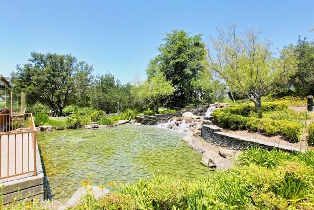 31 Creek View Rd, Coto de Caza, CA 92679 Photo 36
