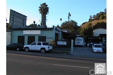 5269 Alhambra Avenue, Los Angeles, CA 90032