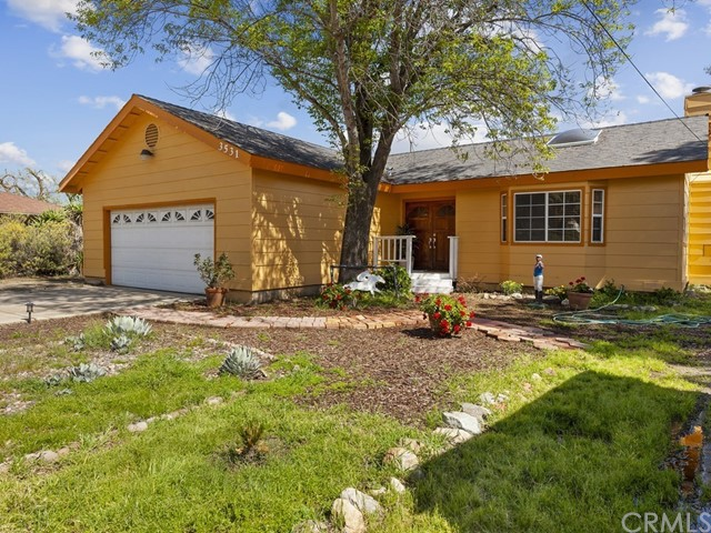 3531 Valley View Avenue, Norco, CA 92860