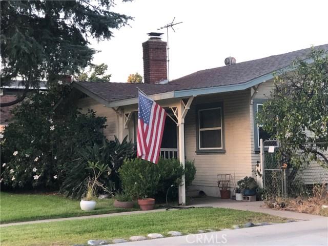 580 N 5th Avenue, Covina, CA 91723