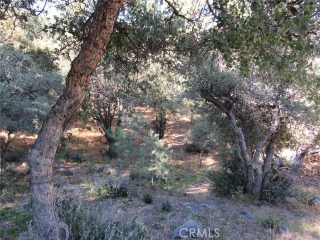 15320 Acacia, Pine Mtn Club, CA 93222
