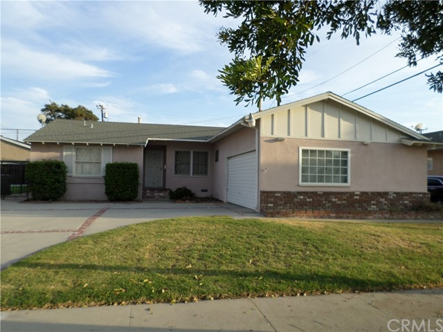 1112 W Edna Place, Covina, CA 91722