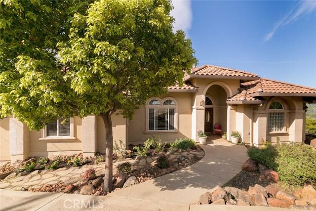 16201 Eagle Rock Rd, Hidden Valley Lake, CA 95467 Photo 1