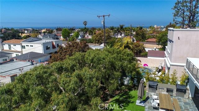 712 Avenue B, Redondo Beach, California 90277, 4 Bedrooms Bedrooms, ,3 BathroomsBathrooms,For Sale,Avenue B,SB19090016