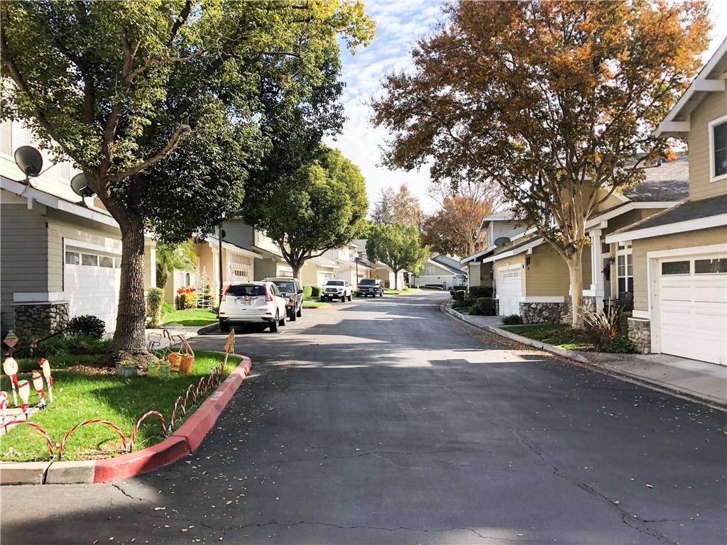 3309 Cobblestone, La Verne, CA 91750 Photo 34