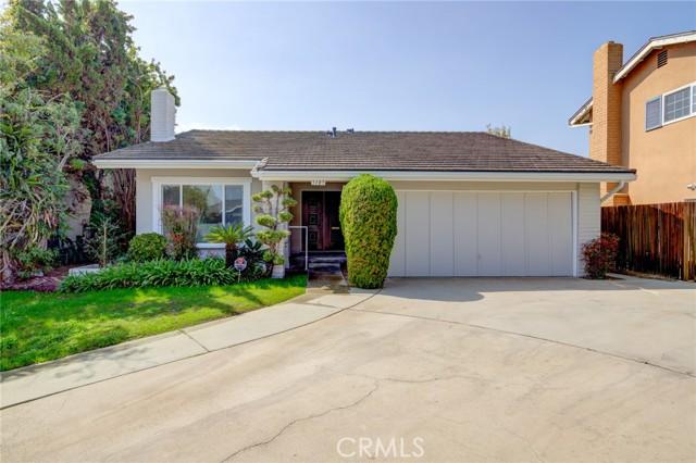 5105 Randall Street, Culver City, CA 90230