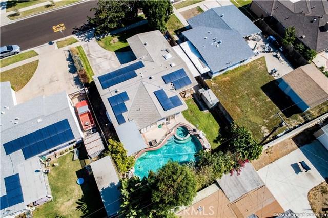 15661 Wilson St, Midway City, CA 92655 Photo 30