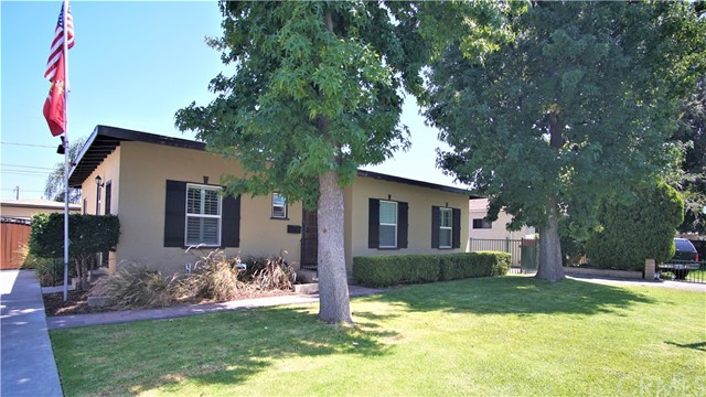 11226 La Serna Drive, Whittier, CA 90604