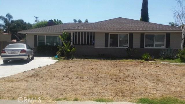 3356 N Arrowhead Avenue, San Bernardino, CA 92405