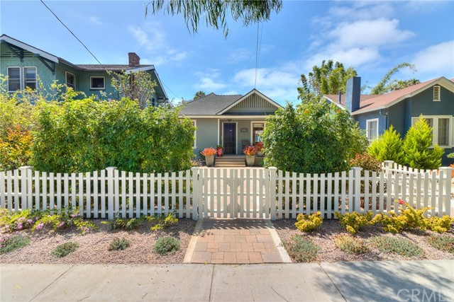 2504 E 5th Street, Long Beach, CA 90814