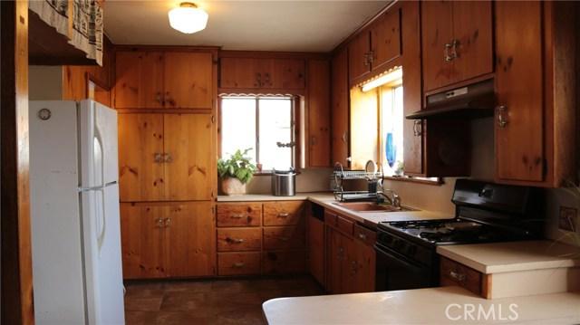 4382 San Bernardino Ct, Montclair, CA 91763 Photo 28
